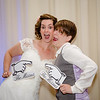 Amy and Jemma's wedding - May 2014