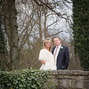 Andrew & Julie Donaldson Wedding, 31st Dec 2014