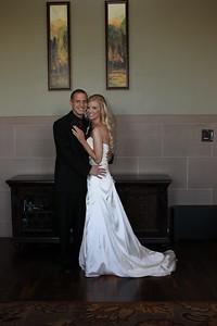 Liz and Danny Wedding 6-22-12