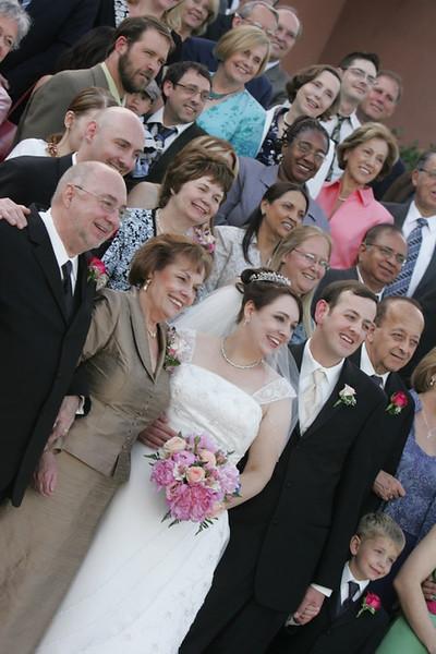 0003_Mahoney_WeddingWork
