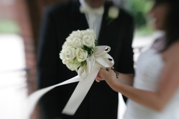 0021_Mahoney_WeddingWork