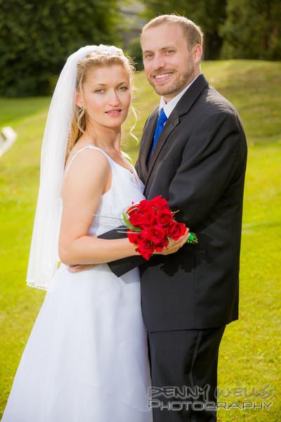 Scordino Wedding<br /> Scordino