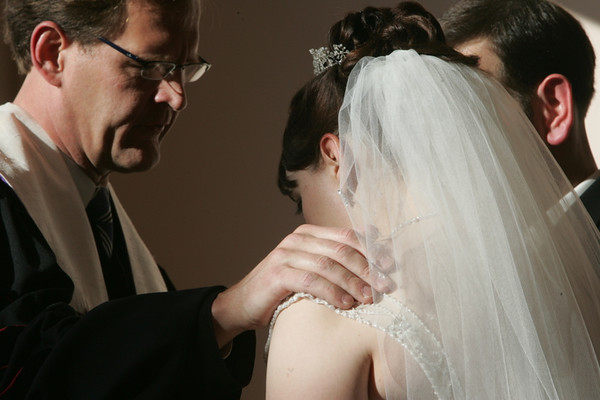0010_Mahoney_WeddingWork