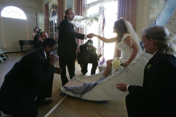 0011_Mahoney_WeddingWork