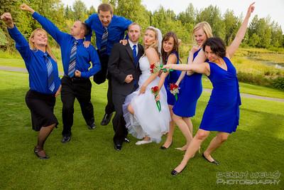 Scordino Wedding Scordino