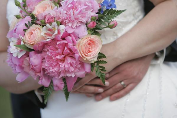 0006_Mahoney_WeddingWork
