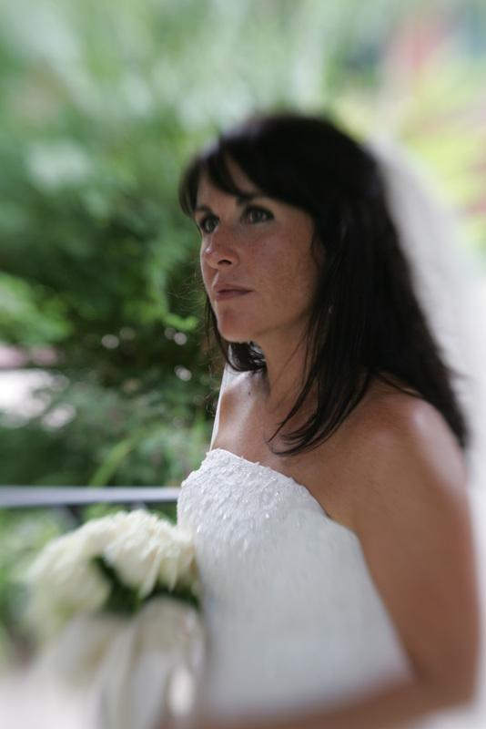0023_Mahoney_WeddingWork
