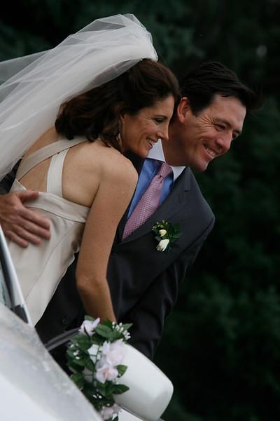 0007_Mahoney_WeddingWork