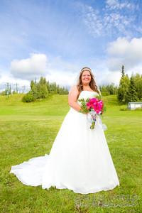 Holland Wedding Portraits Bolyan - Holland Wedding