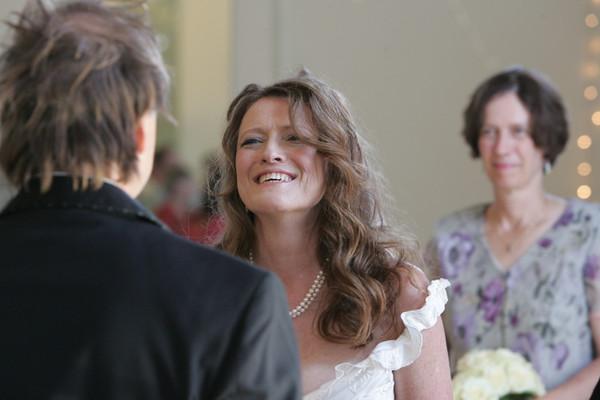 0012_Mahoney_WeddingWork
