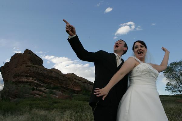 0004_Mahoney_WeddingWork