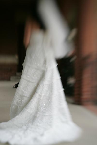 0022_Mahoney_WeddingWork