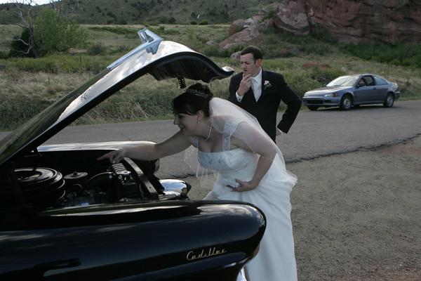 0005_Mahoney_WeddingWork