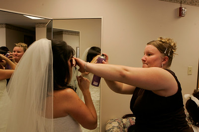 0018_Mahoney_WeddingWork