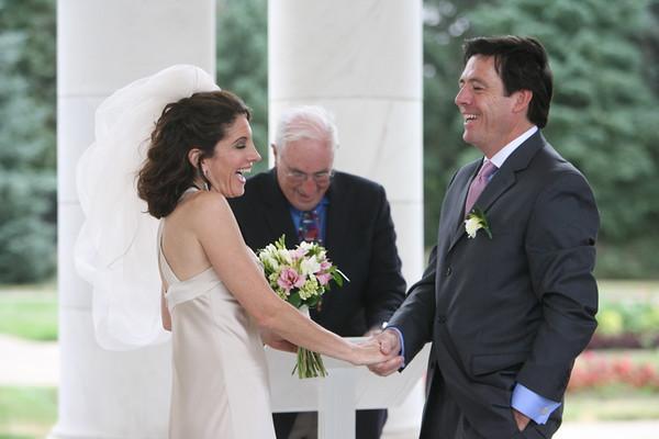 0009_Mahoney_WeddingWork