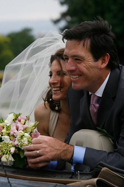 0008_Mahoney_WeddingWork