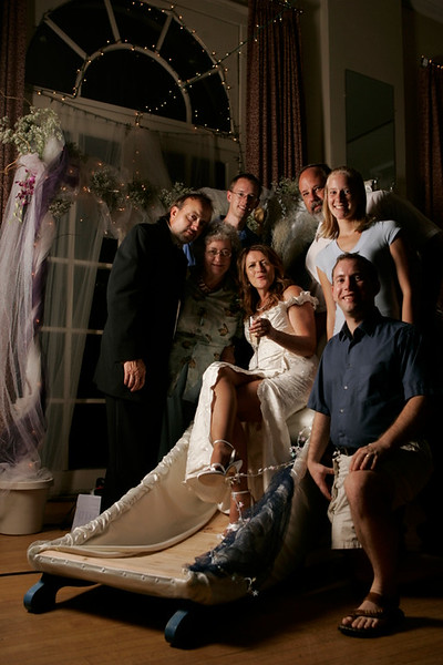 0020_Mahoney_WeddingWork