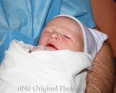 Newborn Preston adj (10x8)