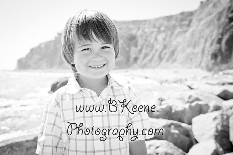 WGEFamilyPhotos_JULY2012BKeenePhoto-30