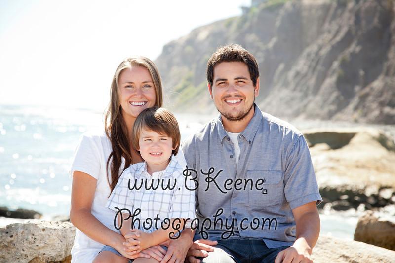 WGEFamilyPhotos_JULY2012BKeenePhoto-1