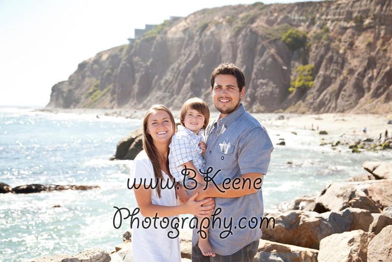 WGEFamilyPhotos_JULY2012BKeenePhoto-8