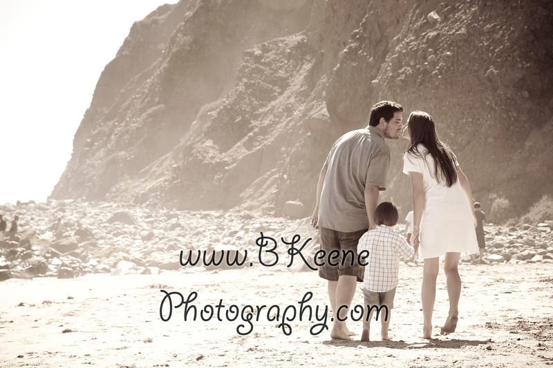 WGEFamilyPhotos_JULY2012BKeenePhoto-48