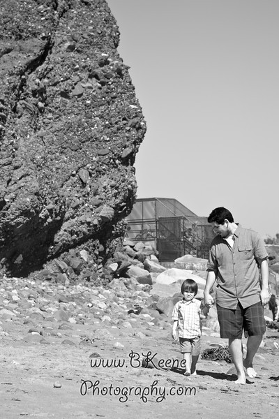 WGEFamilyPhotos_JULY2012BKeenePhoto-40