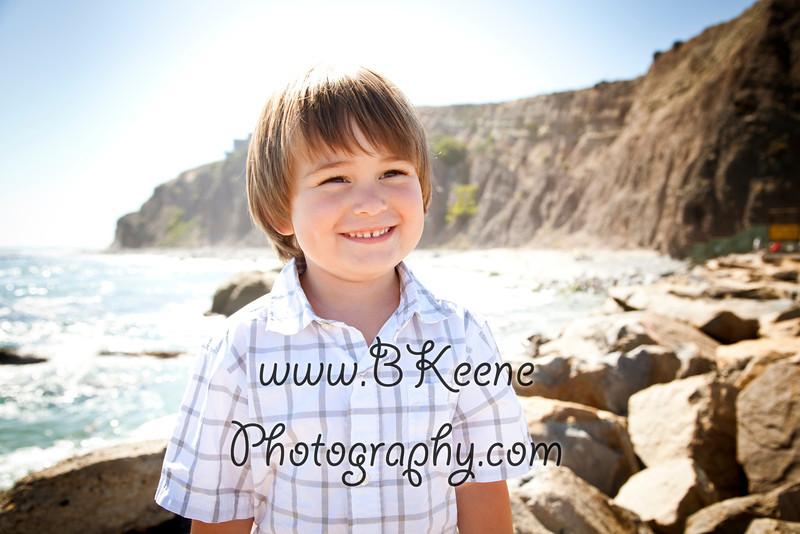 WGEFamilyPhotos_JULY2012BKeenePhoto-33