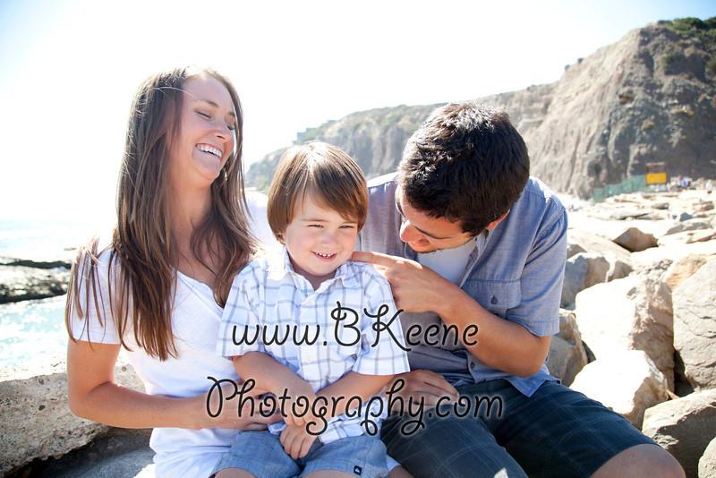 WGEFamilyPhotos_JULY2012BKeenePhoto-6