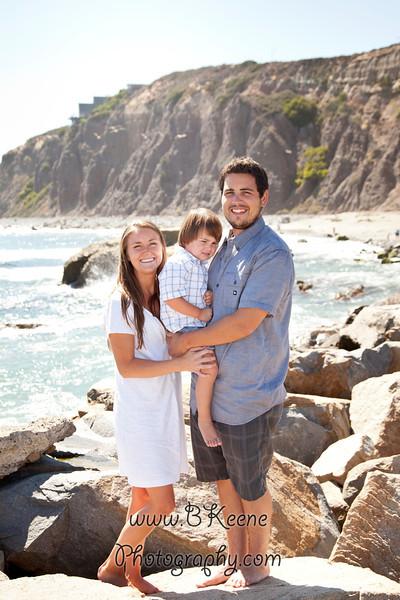 WGEFamilyPhotos_JULY2012BKeenePhoto-12
