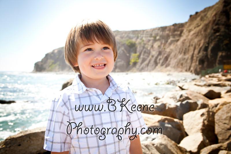 WGEFamilyPhotos_JULY2012BKeenePhoto-35