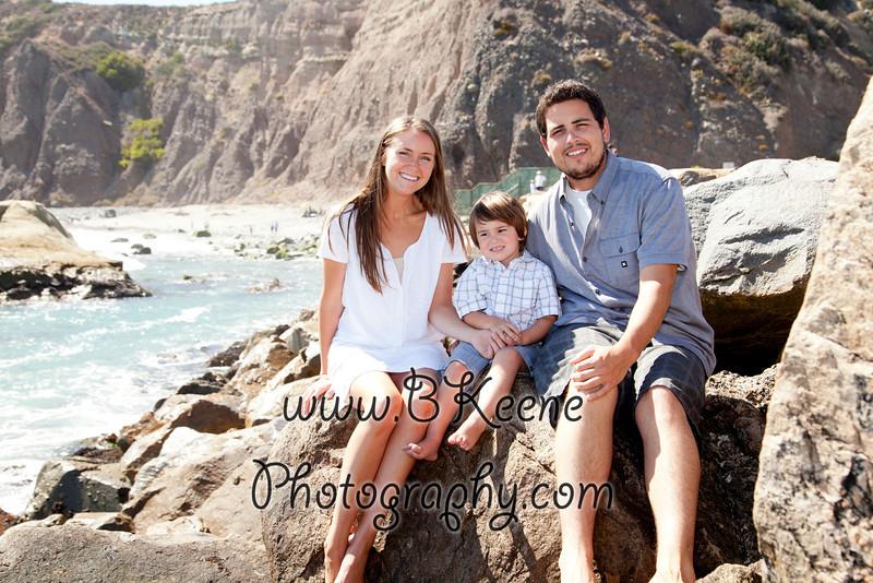 WGEFamilyPhotos_JULY2012BKeenePhoto-13