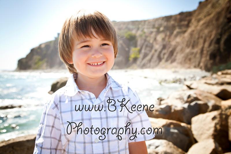 WGEFamilyPhotos_JULY2012BKeenePhoto-31