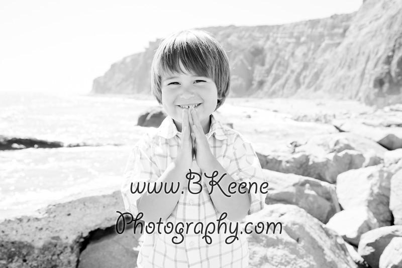 WGEFamilyPhotos_JULY2012BKeenePhoto-25
