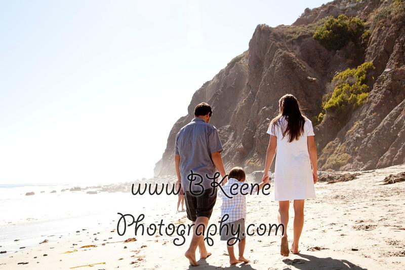 WGEFamilyPhotos_JULY2012BKeenePhoto-43