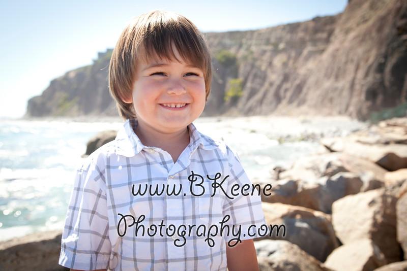 WGEFamilyPhotos_JULY2012BKeenePhoto-28