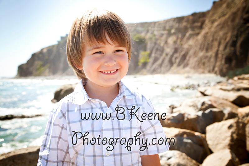 WGEFamilyPhotos_JULY2012BKeenePhoto-32