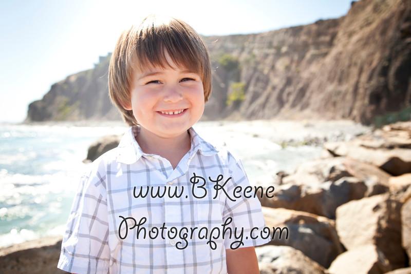 WGEFamilyPhotos_JULY2012BKeenePhoto-29