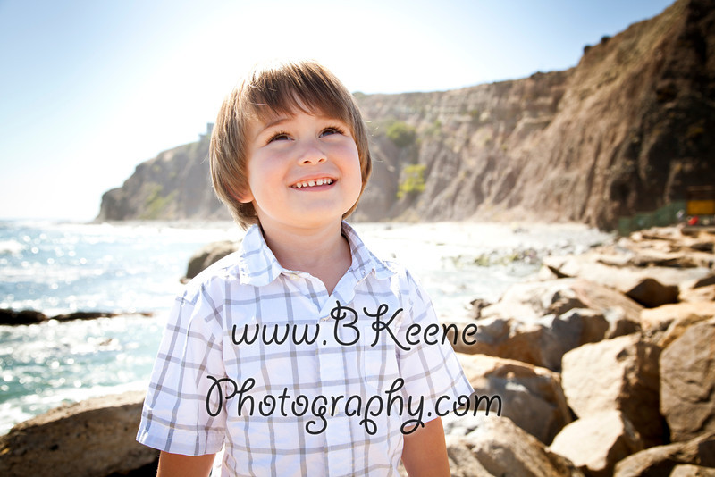 WGEFamilyPhotos_JULY2012BKeenePhoto-38