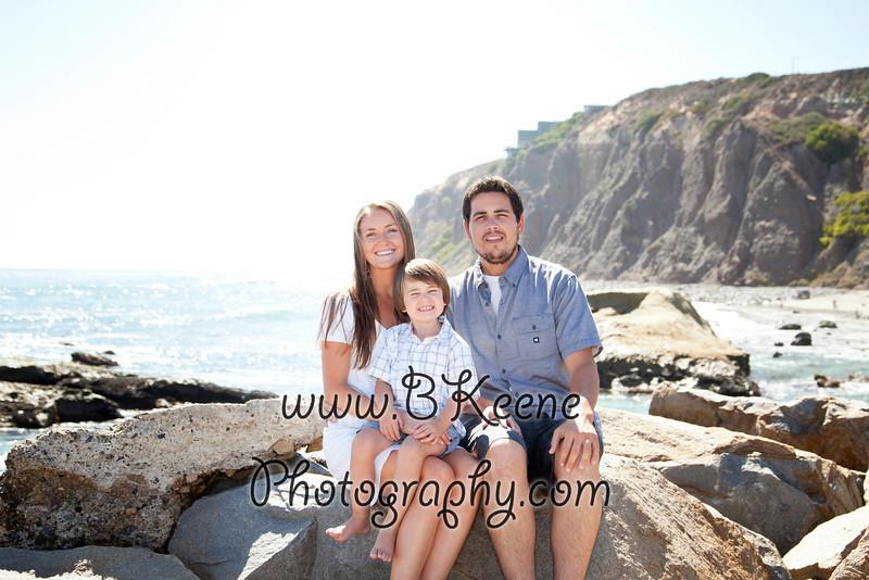 WGEFamilyPhotos_JULY2012BKeenePhoto-3