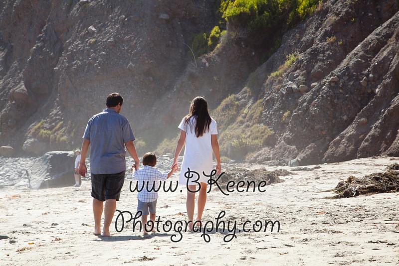WGEFamilyPhotos_JULY2012BKeenePhoto-47