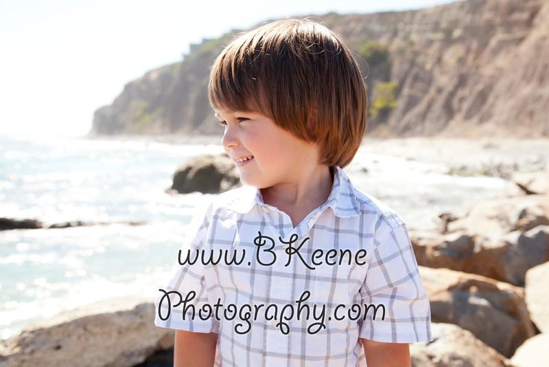 WGEFamilyPhotos_JULY2012BKeenePhoto-26