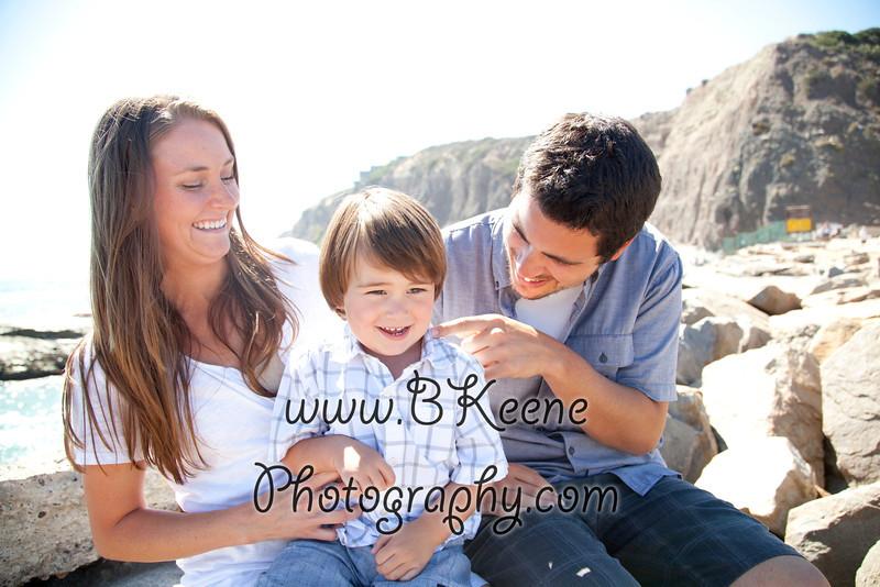 WGEFamilyPhotos_JULY2012BKeenePhoto-7