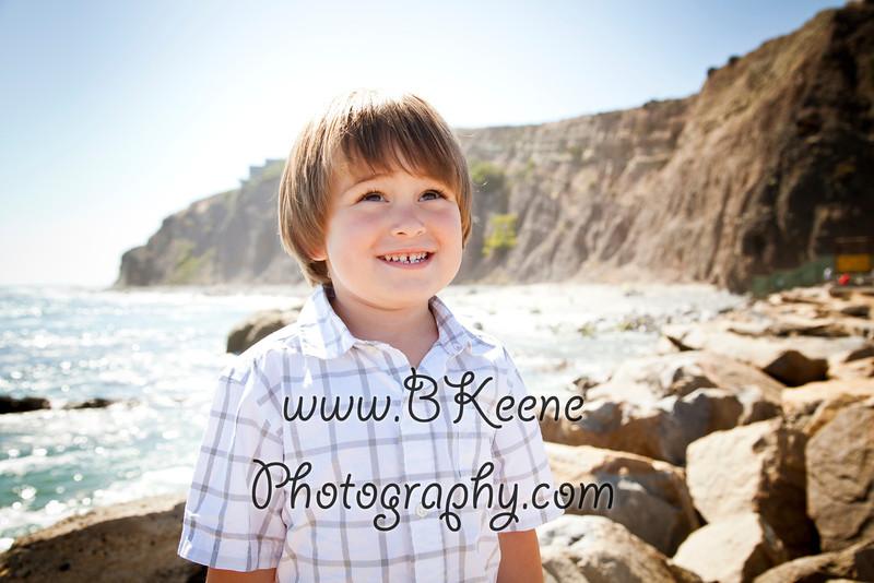 WGEFamilyPhotos_JULY2012BKeenePhoto-37