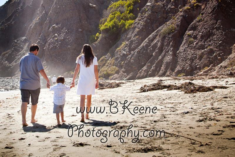 WGEFamilyPhotos_JULY2012BKeenePhoto-44