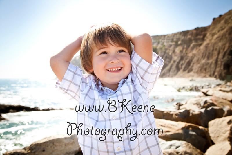 WGEFamilyPhotos_JULY2012BKeenePhoto-39