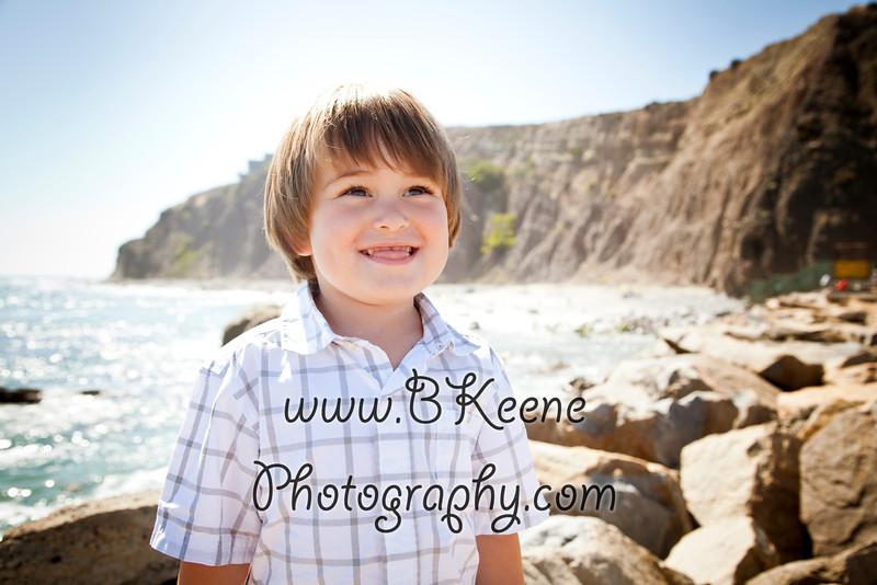 WGEFamilyPhotos_JULY2012BKeenePhoto-36