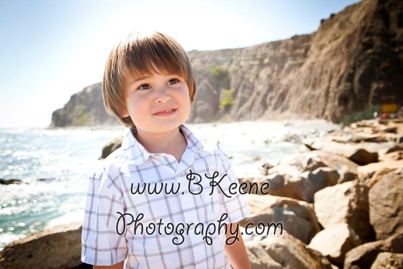 WGEFamilyPhotos_JULY2012BKeenePhoto-34