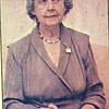 Virginia Wiley (4086)