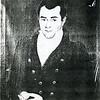 Portrait by Samuel T. Taylor (6003)